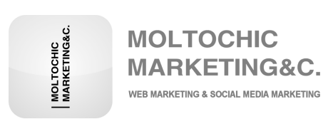 MoltoChic Marketing&C