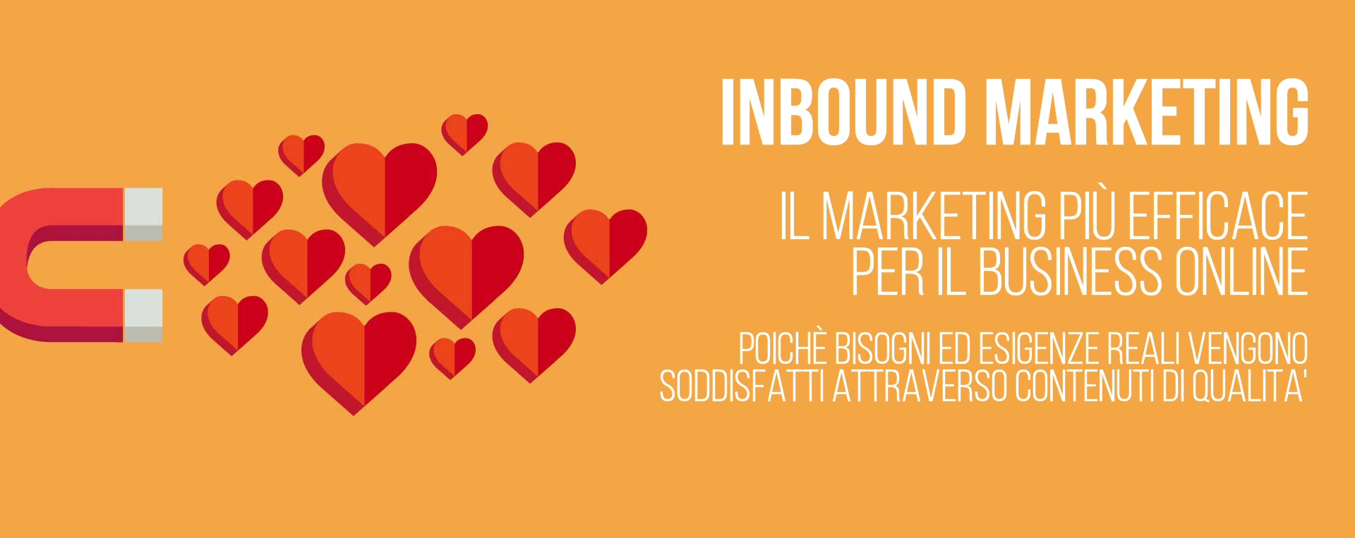 Agenzia Inbound Marketing Hubspot