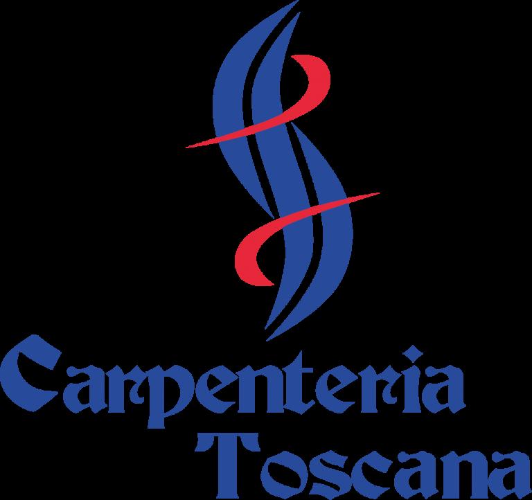 Logo_Carpenteria_web-768x722